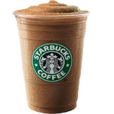 Mocha Frap Light