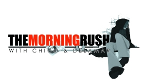 The Morning Rush