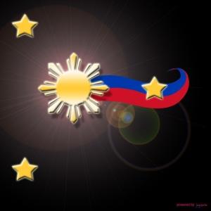 three-stars-and-a-sun