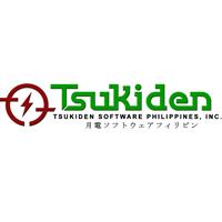 tsukiden
