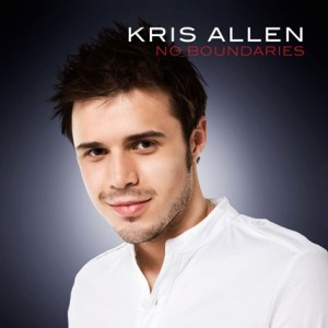 The New American Idol - Kris Allen
