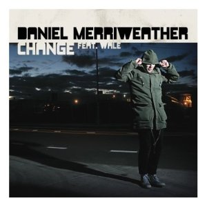 Change(DanMerr)
