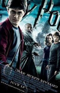 Hp6teaserposter