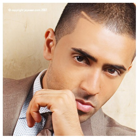 jay sean houses. Jay Sean | No Comments »