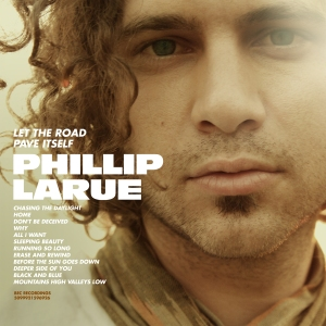 phillip-larue-ltrpi1