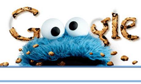 Cookie-Monster-Google-doo-001