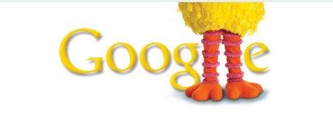 Google-doodle-Sesame-St-001